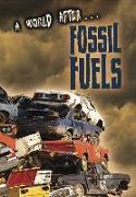 Cover-Bild zu A World After Fossil Fuels von Gogerly, Liz