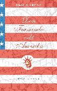 Cover-Bild zu Don Fernando erbt Amerika von Arenz, Ewald