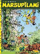 Cover-Bild zu Marsupilami 20: Die Arche Noah von Franquin, André