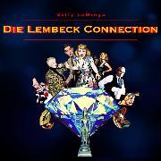 Cover-Bild zu Die Lembeck Connection (Audio Download) von LaMinga, Betty