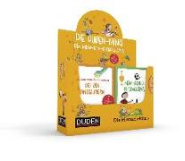 Cover-Bild zu 32er Duden Minis (Box 2) von Weller-Essers, Andrea