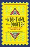 Cover-Bild zu To Night Owl From Dogfish von Goldberg-Sloan, Holly