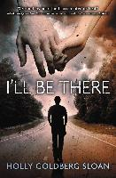 Cover-Bild zu I'll Be There (eBook) von Goldberg Sloan, Holly