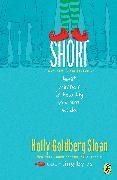 Cover-Bild zu Short (eBook) von Sloan, Holly Goldberg