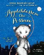 Cover-Bild zu Appleblossom the Possum (eBook) von Sloan, Holly Goldberg