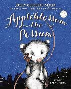 Cover-Bild zu Appleblossom the Possum von Goldberg Sloan, Holly