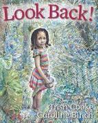 Cover-Bild zu Look Back! von Cooke, Trish