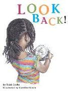 Cover-Bild zu Look Back! von Trish Cooke