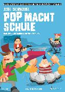 Cover-Bild zu Pop macht Schule (eBook) von Galliou, Catherine