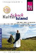 Cover-Bild zu Reise Know-How KulturSchock Island (eBook) von Burger, Sabine