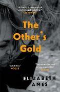 Cover-Bild zu The Other's Gold (eBook) von Ames, Elizabeth