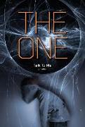 Cover-Bild zu Talk to Me #2 von Manoa, J.