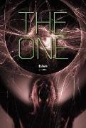 Cover-Bild zu Eden #4 von Manoa, J.