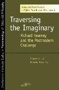 Cover-Bild zu Traversing the Imaginary von Gratton, Peter (Hrsg.)