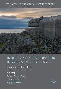 Cover-Bild zu Industrial Collaboration in Nazi-Occupied Europe (eBook) von Ingulstad, Mats (Hrsg.)