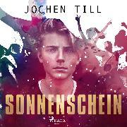 Cover-Bild zu Sonnenschein (Audio Download) von Till, Jochen