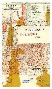 Cover-Bild zu Jabotinsky, Vladimir: Die Fünf (eBook)