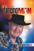 Cover-Bild zu Byron, Robert: The Dancing Man (eBook)