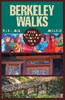 Cover-Bild zu Johnson, Robert E.: Berkeley Walks (eBook)