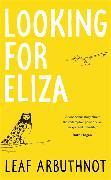 Cover-Bild zu Looking For Eliza von Arbuthnot, Leaf