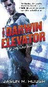 Cover-Bild zu Hough, Jason M.: The Darwin Elevator (eBook)
