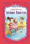 Cover-Bild zu Russo, Andrea: Internat Bernstein - Band 3 (eBook)