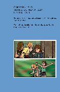 Cover-Bild zu Wyler van Laak, Catja: Texte zur forensischen Psychiatrie II (eBook)