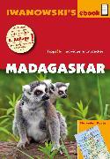Cover-Bild zu Rohrbach, Dieter: Madagaskar - Reiseführer von Iwanowski (eBook)