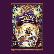 Cover-Bild zu Ruhe, Anna: De magische apotheek 5 (Audio Download)