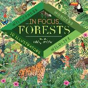 Cover-Bild zu Walden, Libby: In Focus: Forests