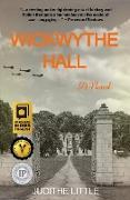 Cover-Bild zu Little, Judithe: Wickwythe Hall