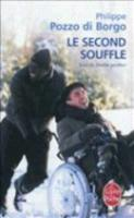 Cover-Bild zu Pozzo di Borgo, Philippe: Le second souffle