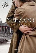 Cover-Bild zu Berkel, Christian: El manzano (eBook)