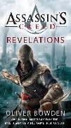 Cover-Bild zu Bowden, Oliver: Assassin's Creed: Revelations
