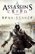 Cover-Bild zu Bowden, Oliver: Renaissance