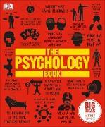 Cover-Bild zu The Psychology Book (eBook)