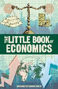 Cover-Bild zu The Little Book of Economics