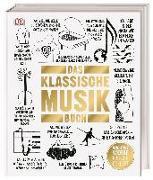 Cover-Bild zu Big Ideas. Das Klassische-Musik-Buch