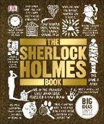 Cover-Bild zu The Sherlock Holmes Book (eBook)