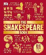Cover-Bild zu The Shakespeare Book von DK