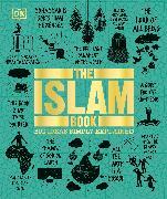 Cover-Bild zu The Islam Book von Omaar, Rageh