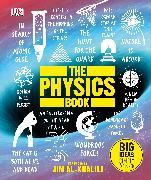 Cover-Bild zu The Physics Book von DK