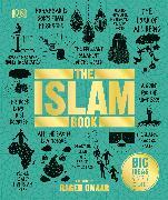 Cover-Bild zu The Islam Book von DK