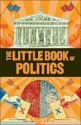 Cover-Bild zu The Little Book of Politics