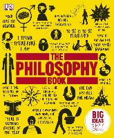 Cover-Bild zu The Philosophy Book (eBook)
