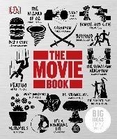 Cover-Bild zu The Movie Book (eBook)