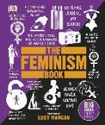 Cover-Bild zu The Feminism Book von DK