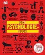 Cover-Bild zu Big Ideas. Das Psychologie-Buch