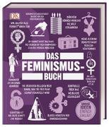 Cover-Bild zu Big Ideas. Das Feminismus-Buch von Carroll, Georgie