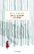 Cover-Bild zu Grimm, Brüder: Die schönsten Märchen (eBook)